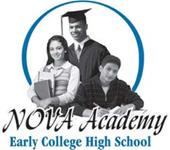 NOVA Academy - Olivecrest