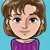 http://students.soceco.uci.edu/sites/students.soceco.uci.edu/files/users/ksannico/Maria.jpg